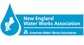 New Elngland Water Works Certified